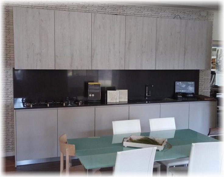Oltre 25 fantastiche idee su pensili della cucina su pinterest cassetto delle spezie cucina - Verniciare i mobili della cucina ...