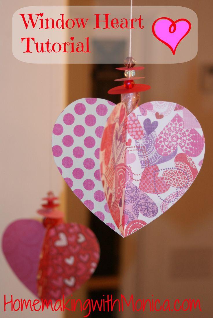 550 best valentine crafts images on pinterest valentine ideas valentine crafts and valentines