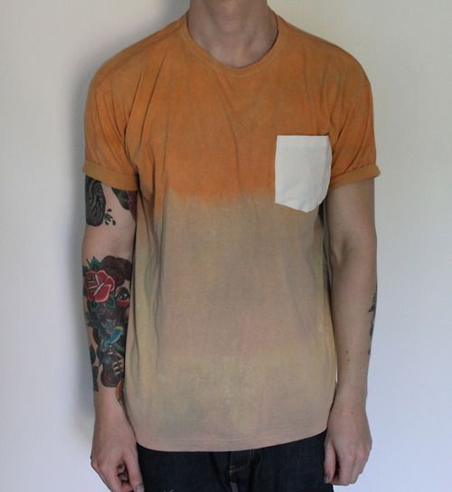 men, T-shirt: Men Clothing,  T-Shirt, Men Tshirt,  Tees Shirts, Gentlemen Style, Fucking Menswear, Merit Badge, T Shirts, Man Style