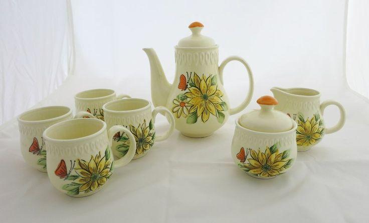 Best 364 Pottery Ceramics China Stoneware Images On