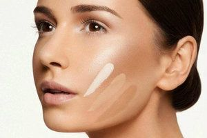 What's Best for You: Foundation, BB Cream, or CC Cream?
