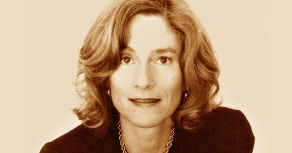 Philosopher Martha Nussbaum on Anger, Forgiveness, the Emotional Machinery of Trust, and the Only Fruitful Response to Betrayal in Intimate Relationships
