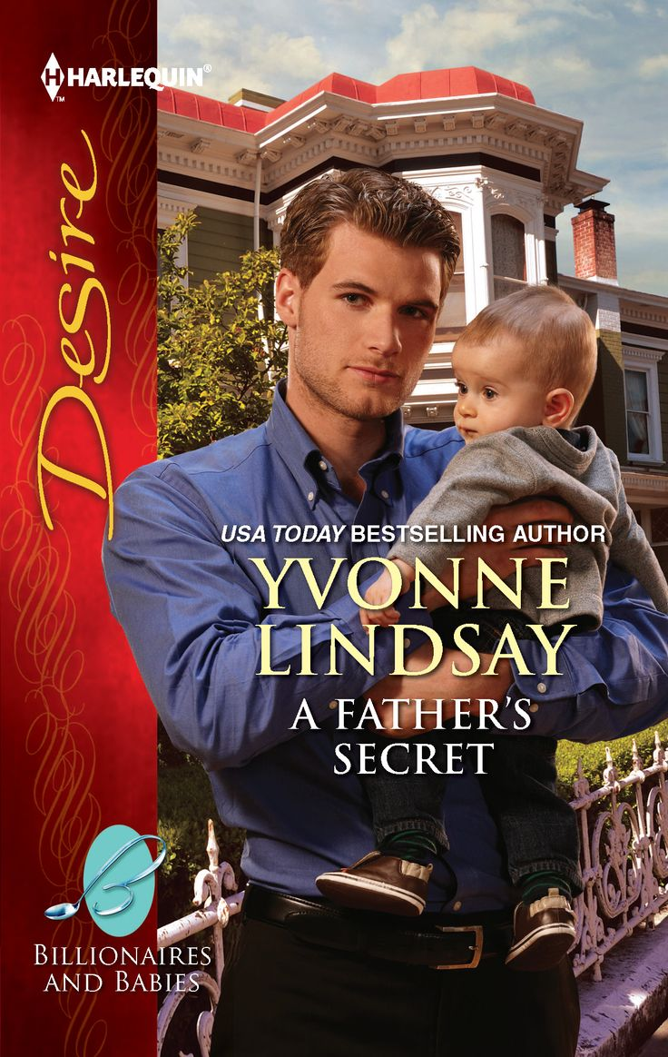 A Father's Secret, released October 2012