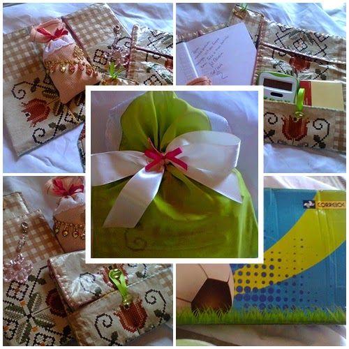 Mimos para troquinha do dia do amigo!! http://solzinhartes.blogspot.com.br/2014/09/projeto-mimos-troquinha.html  Setembro / 2014