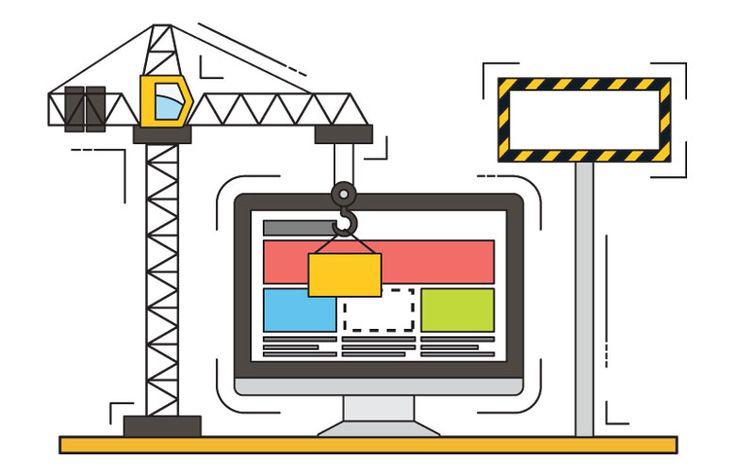 Consejos para mejorar la usabilidad web analizando el concepto de usabilidad y su importancia durante todo el desarrollo y diseño web.