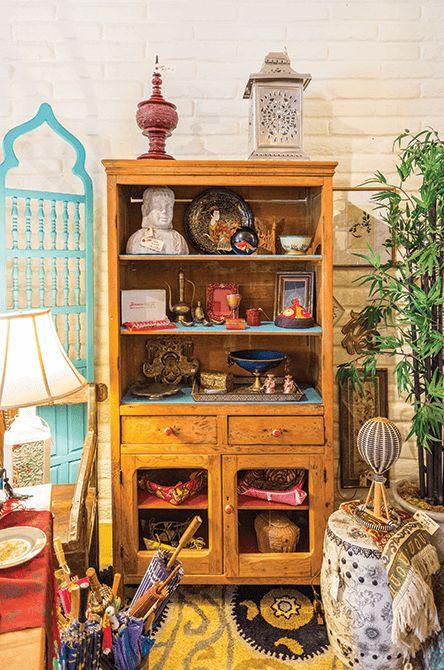 Las Cruces, NM   Desert Boho   Patina Home. Bohemian FurnitureBoho  LifeIndian StyleBoho ...