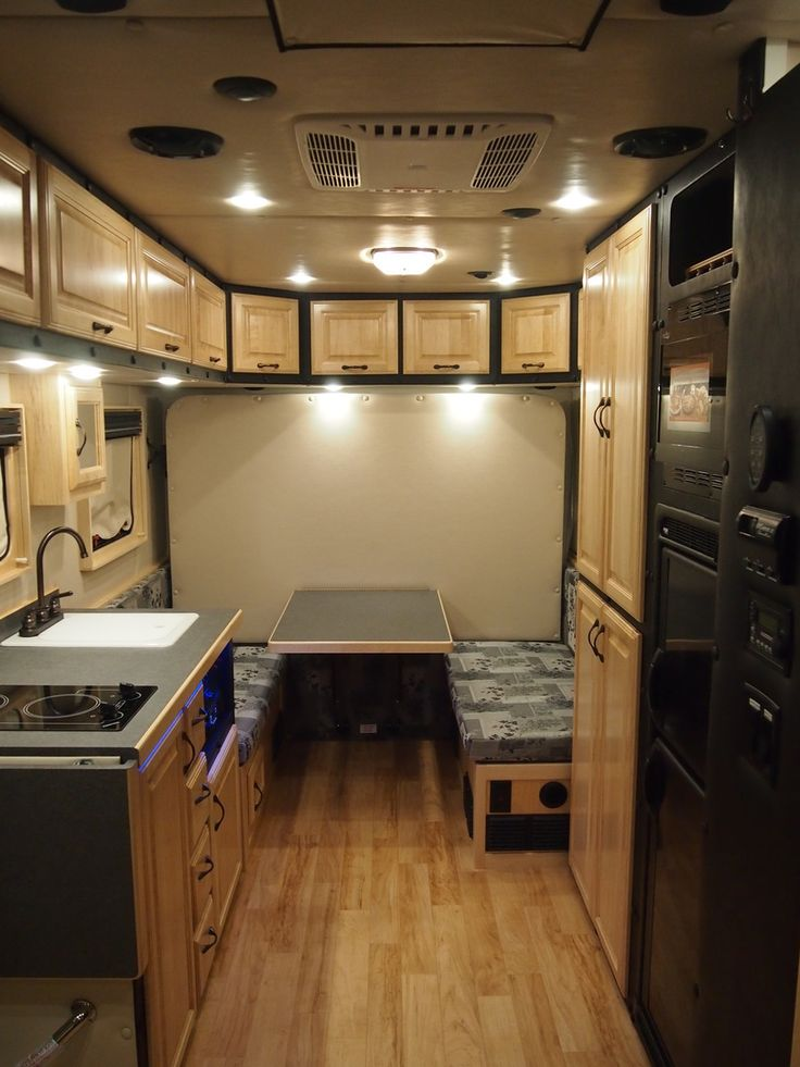 49 best truck cab interiors images on Pinterest | All ...