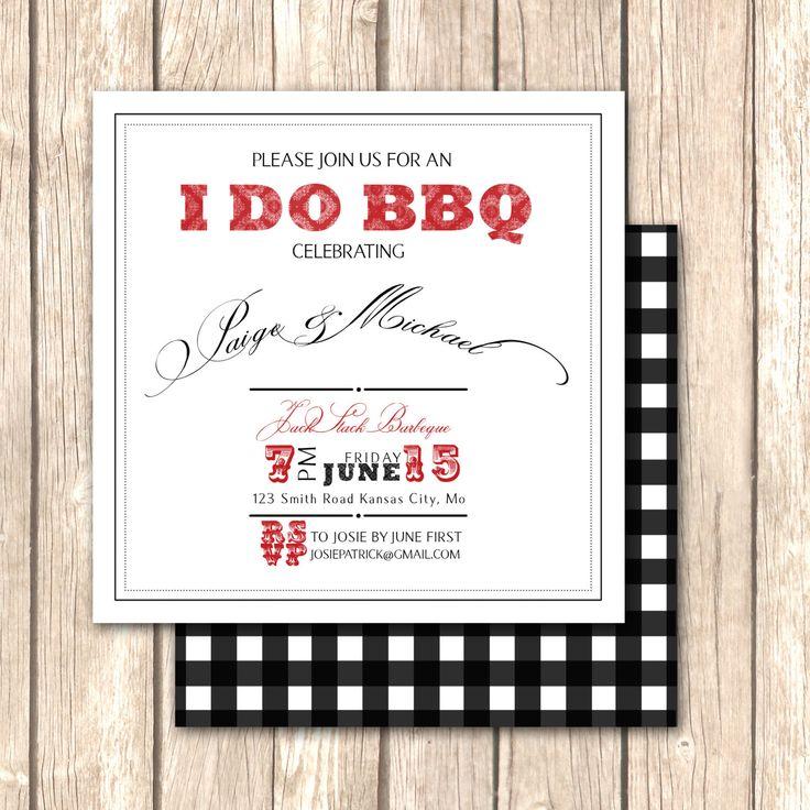 96 best Rehearsal dinner invitations images on Pinterest Rehearsal - fresh birthday party invitation ideas wording