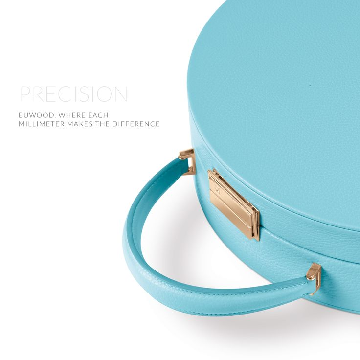 #Boxbag #roundbag  #fashion #luxury #minimal #wood #buwood