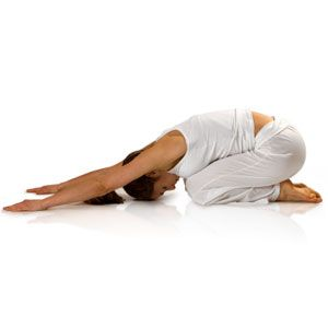 Practice these 10 yoga exercises at least three times a week for optimal overall health: Favorite Yoga, Yoga Poses, Health Magazine, Women Health, Yoga Exercises, Exercise Yoga, Health Yoga, 10 Yoga, Quick Yoga