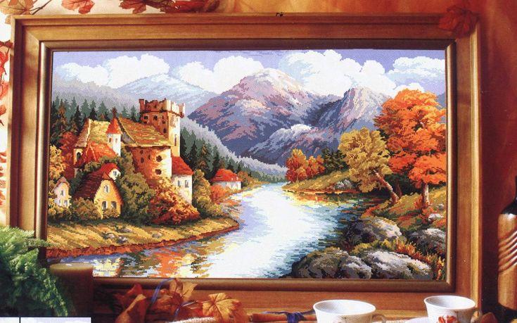 chispitas.gallery.ru watch?ph=bYUT-gHiQN&subpanel=zoom&zoom=8