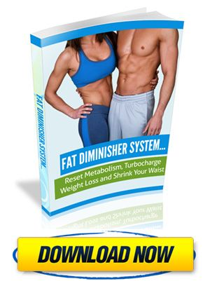 http://fatdiminishersystembookreview.com/the-shepherds-diet-system-review/