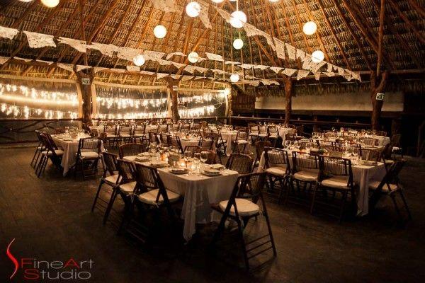 Wedding-Akiin-Beach-Club-Tulum-294-600x400.jpg (600×400)