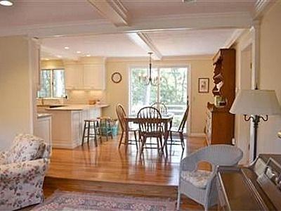 White U Shaped Kitchen 49 best u shaped kitchens images on pinterest | kitchen ideas