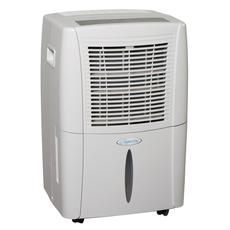Portable Dehumidifier 70 Pint 115V  RESETS after power failure  Home Depot $340