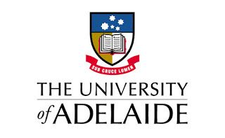 Apply For Adelaide Masters and Doctoral Scholarships  http://ift.tt/2tVGVWD