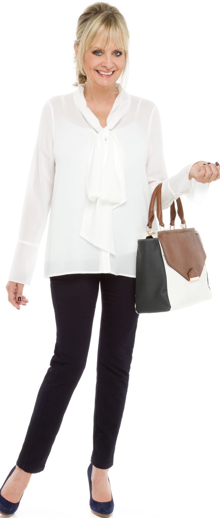 pinterest 2015 spring fashion women over 60 294 best fall