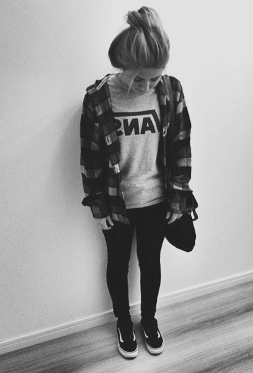 25 Best Ideas About Grunge Fashion Winter On Pinterest Winter Grunge Grunge Outfits And Fall