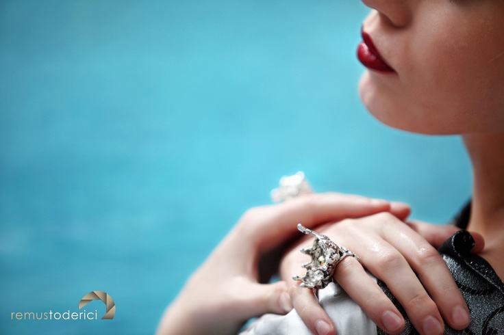 photo sesion for jewels