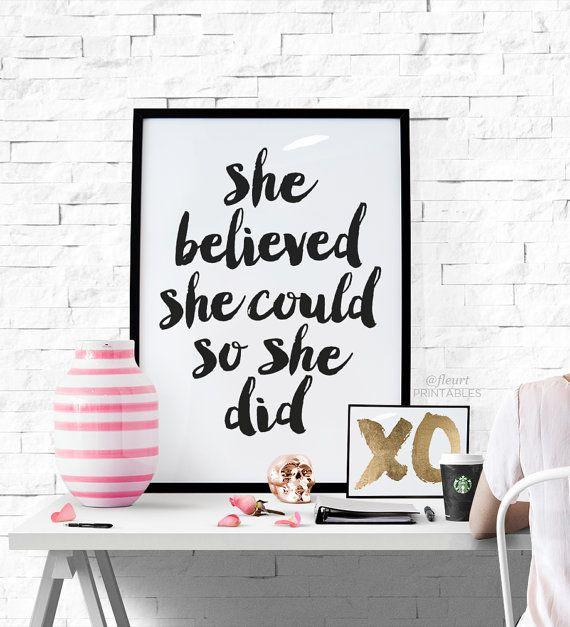 28 besten Esther, for you! Bilder auf Pinterest Esszimmer - esszimmer dodenhof
