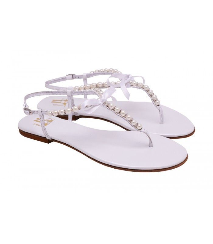 LEATHER SANDALS DESIGNERLOU Excellent choice for a very impressive appearance of the new collection ofLou company.
