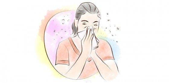 Ingwer stärkt das Immunsystem und schütz den Körper so vor einer Erkältung (grippaler Infekt). Auch wenn der Betroffene schon an einem grippalen Infekt leidet, kann das Kauen von Ingwer helfen, die Symptome zu lindern und den Heilungsprozess zu beschleunigen.Auf welchen Inhaltsstoffen diese Wirkung beruht und wie Ingwer angewendet werden kann, soll im folgenden Text erläutert werden.