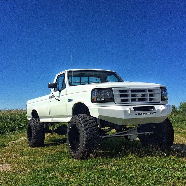 Pin By Eric Waddell On Dodge Trucks: Pin By Eric Luevano On Diesels