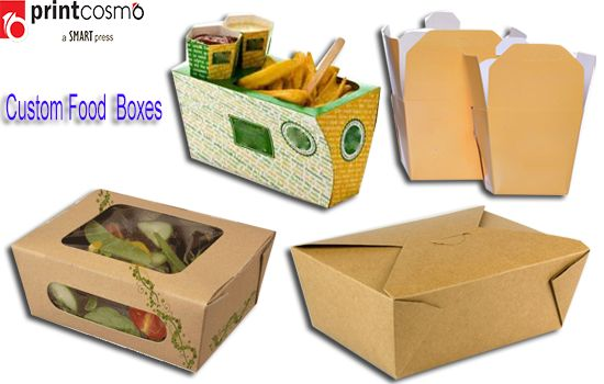 Image result for food packing boxes printcosmo