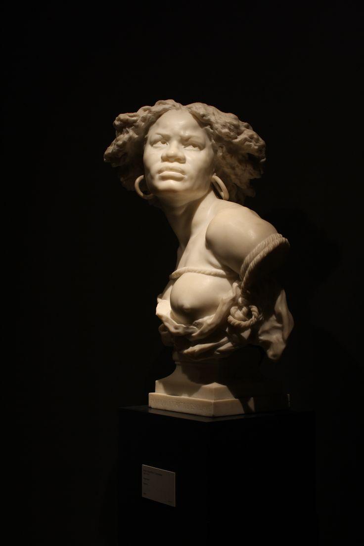 музей - Глиптотека Копенагаен