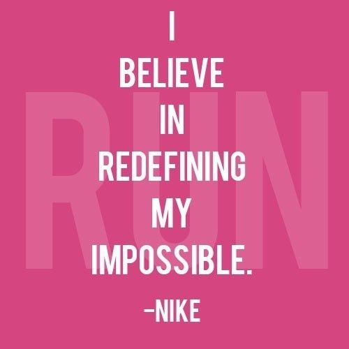 nike running inspiration | nike, running, workout, inspiration by BBH