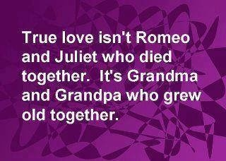 come grow old with me, the best is yet to be: Romeo And Juliet, Quotes, Truelove, True Love, Truths, So True, Marriage, Grandparents, True Stories