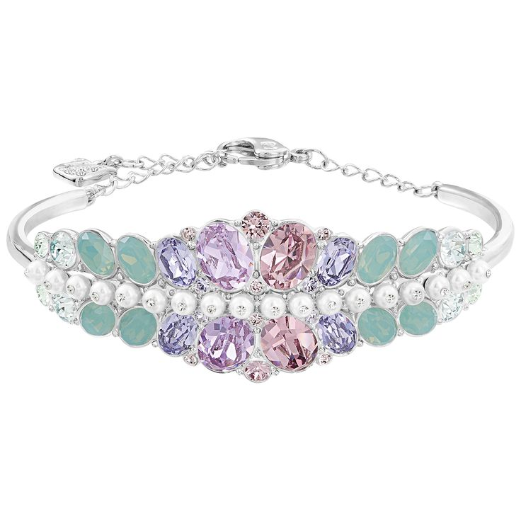 CALISTA soft bangle