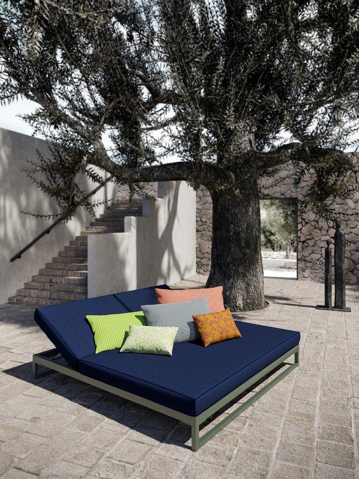 34 besten outdoor collection bilder auf pinterest filter. Black Bedroom Furniture Sets. Home Design Ideas