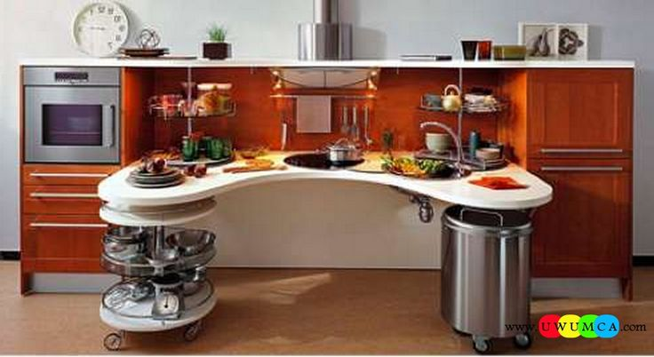 1000 Images About Most Environmentally Friendly Kitchen
