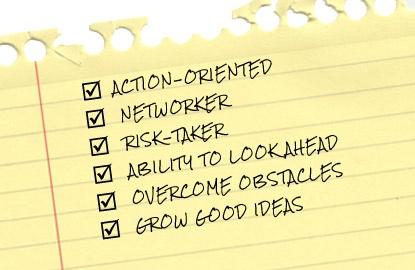 College Readiness Checklist for Parents Read more: http://www.edutopia.org/blog/college-readiness-checklist-jeff-livingston