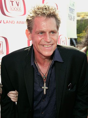 Jeff Conaway, star of 'Taxi' and 'Grease,' died on May 27, 2011 at age 60 after he was taken off life support following a battle with pneumonia and sepsis in a hospital The actor was rushed to a Los Angeles-area hospital on May 11 and was put in a medically-induced coma while doctors worked to treat his ailments.