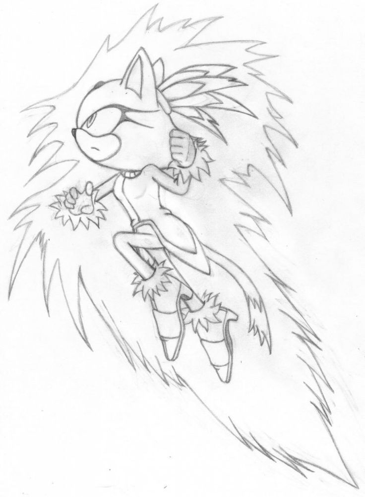 Free Printable Sonic The Hedgehog Coloring Pages For Kids Cartoon Coloring Pages Coloring Pages Coloring Pages For Kids