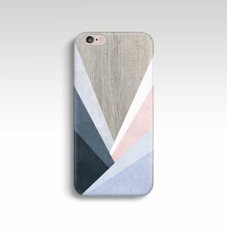 Cases by FabStory on Etsy https://www.etsy.com/listing/224928255/iphone-6-case-geometric-iphone-5-case