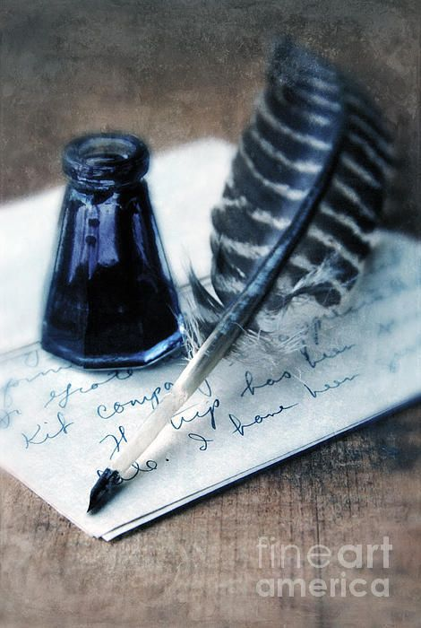 56 best images about Feather & Quill Pens on Pinterest ...Quill And Ink Store