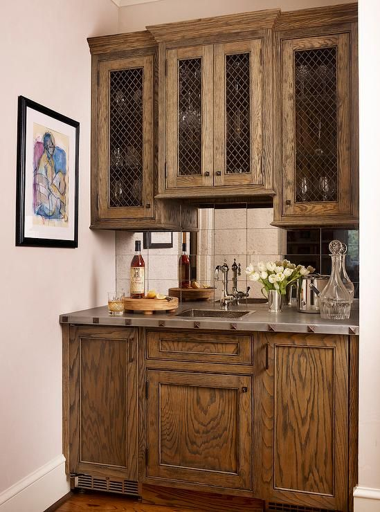 17 Best Images About Bars For Basement On Pinterest Wine Cellar Soapstone And Cabinets