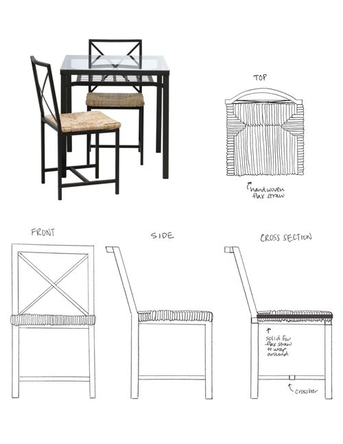 95 best images about orthographic drawing  i  on pinterest