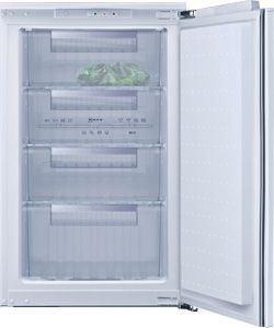 Discount Appliances - Neff Freezers