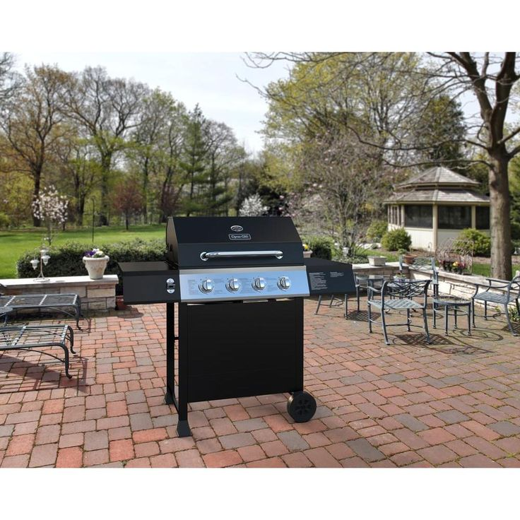 48 Best Dyna Glo Grills Images On Pinterest Charcoal Bbq