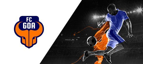 ISL Team – FC Goa