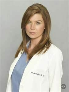cast of grey's anatomy - Bing Images