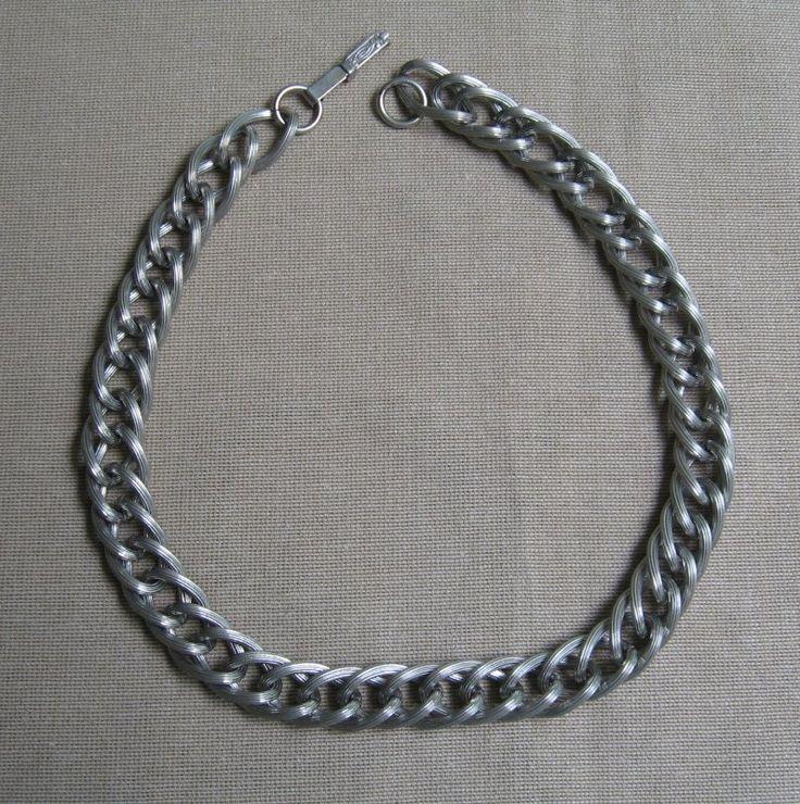 Ларчик - магазин винтажных и ретро украшений. Винтаж, ретро - Колье, ожерелья. 140 грн.