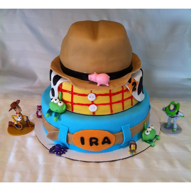 17 Best Images About Cake Movie And Character Cakes And