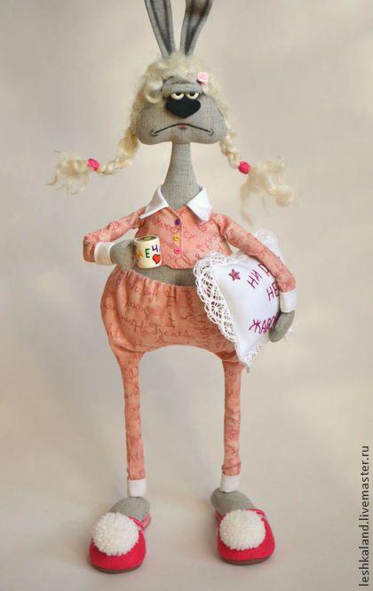 Animais de Brinquedo, Feitos à MAO. Mestres - Feira artesanal .... Manhã. Handmade.