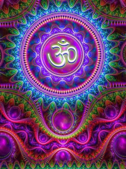 When you are true to your word; the Word (Aum) becomes true to you. #word #Aum #yoga