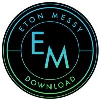 ooo000OOO u GoT mE... fEeLiN'!  Ferdinand Weber - Alright by Eton Messy Records on SoundCloud